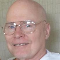 David Charles Williams