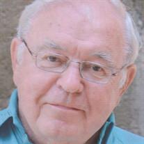 Richard F. McGuire