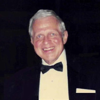 Donald Paul Sobocinski