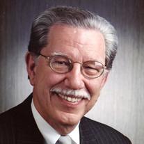 Robert  Taylor Glenn