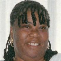 Wanda J. Beeman