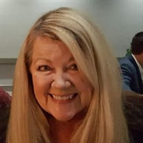 Cheryl L. Wahl