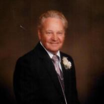 Clyde Edwin Graham