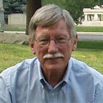 Frank Madsen