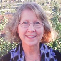 Jeanne Pearson