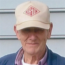 Paul Q. Lester