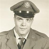 Grant G. Farrow Jr.