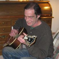 David Boenke