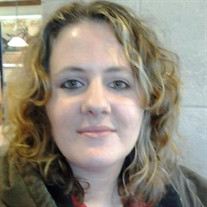 Jessica Hobbs (Lebanon)