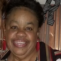 Debra Ann Bissant