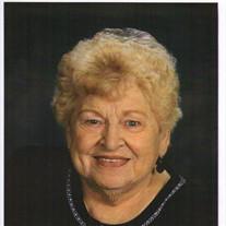 Marylou Reeder
