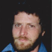 George Stephen Farrar