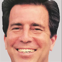 Mark D. Milantoni