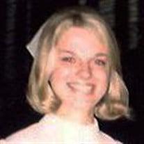 Mary K. Gerlach