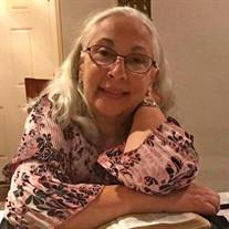 Adela Margarita Lavidalie