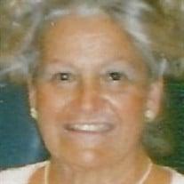 Carmelinda G. Davi