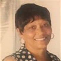 Cynthia Ann Church