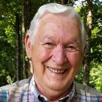 Jack R. Gaines