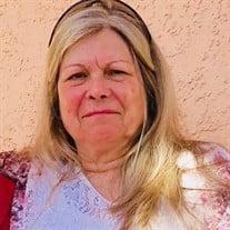 Janet Lynn Fink