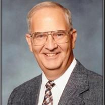 David Allen Efting