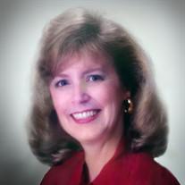 Mrs. Carole Chambers Howard