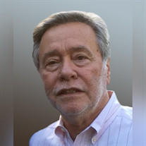 Larry  Philip  Catanzaro