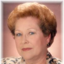 Janice E Skipper