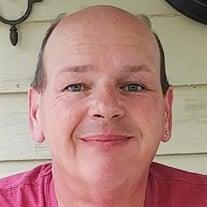 Robert E. Duguay Jr.