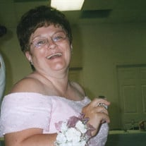 Lori Ann Wear