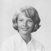 Nancy  N.  Anderson