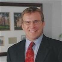 Kevin Whitney Smith