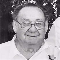 Tony T. Battaglia