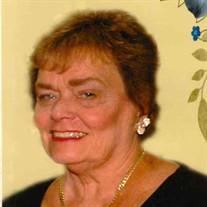 Annette  Y. Corey