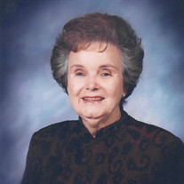 Catherine  Mae Rhodes Collins-Krempel