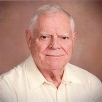 Dr. Albert Joseph Heimel
