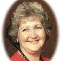Helen F. Cornelison (Seymour)
