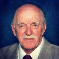 Richard J. McCall