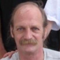 Gary W. Drum