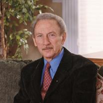 Walter Keusch
