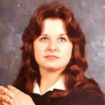 Pamela D. Ausbrooks