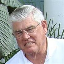 David M. Ragsdale