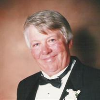 William Edward Dieckman Jr