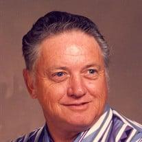 Milton  Schoonover (Lebanon)