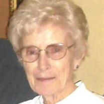 Cynthia Jo Boyd