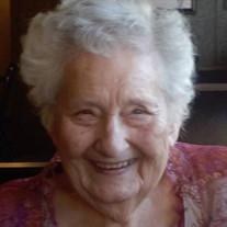 Roberta  M.  Conway