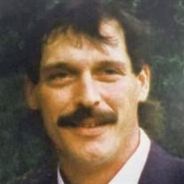 Shawn G.  McConnell