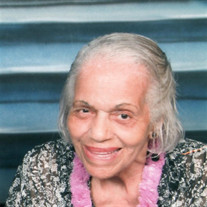 Irma Smith WATCH VISITATION LIVE CLICK VIDEO TAB IN TRIBUTE