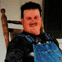 Jim C. Coggin