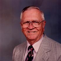 Glenn  Charlie Brinkman