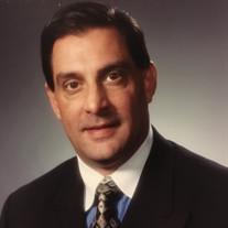 Craig Michael Cariveau